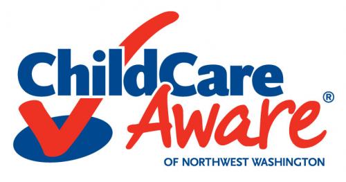 ChildCare-Aware-of-Northwest-WA-logo