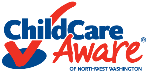 Child Care Aware NW Washington
