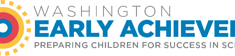 Updates from Department of Children, Youth, and Families (DCYF)